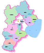 中国の地方概況 - china.org.cn